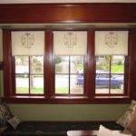 Bungalow Window Styles Craftsman