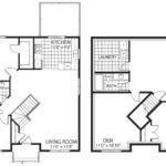 Bungalowc Floorplan