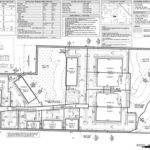 Business Industrial Centers Planning Solutions Inc