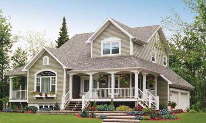 Buy Cheap Houses Foreclosure Mind Gem