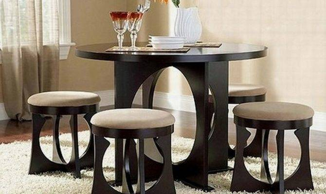 Buying Furniture Small Spaces Great Tips Consider