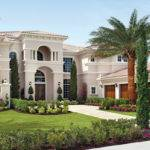 Buying Tips Luxury Homes Land Shark Realty