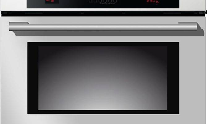 Buyverona Vebiem Inch Electric Self Cleaning Wall Oven