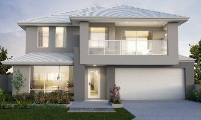 Byron Apg Homes