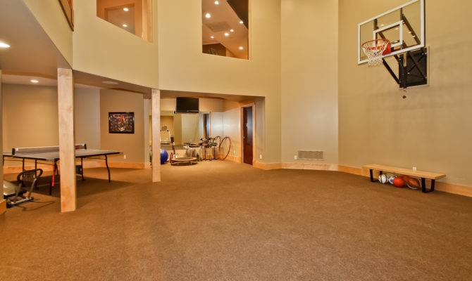Byron Center Michigan Executive Home Ivanrest