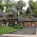 Cabin Cottage Timber Frame House Plans Archives Mywoodhome