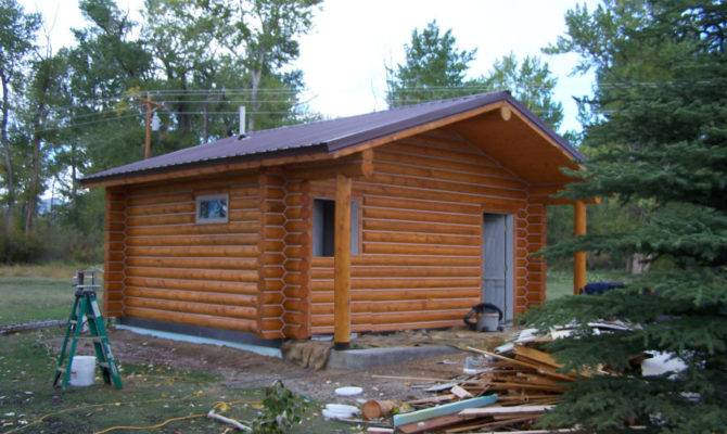 Cabin Getaway One Collection Private Rental Cabins