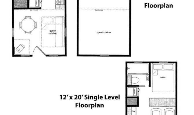 Cabin House Plans Loft Extravagant Home Design