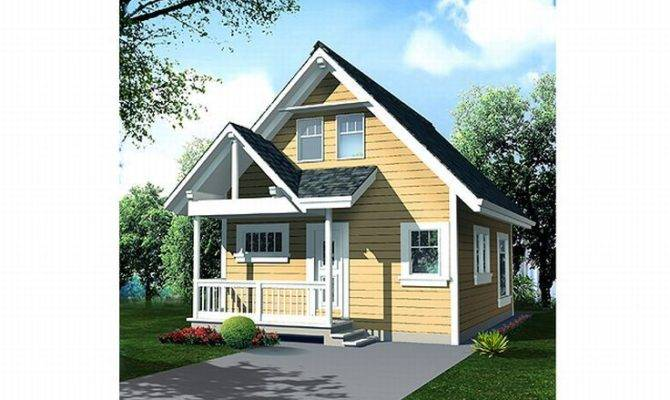 Cabin House Plans Two Story Home Plan Design