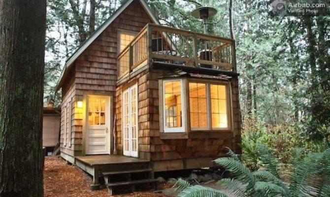 Cabin Ideas Cheap Pdf Plans Design Small