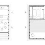 Cabin Inspired Hansel Gretel Tiny House Ustiny
