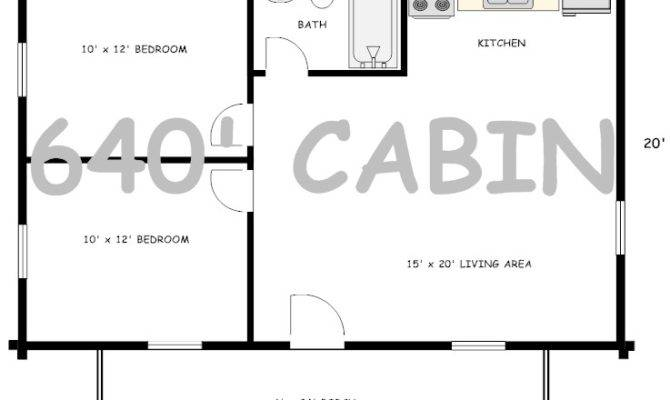 Cabin Loft Joy Studio Design Best