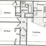 Cabin Plans Home Design Ideas