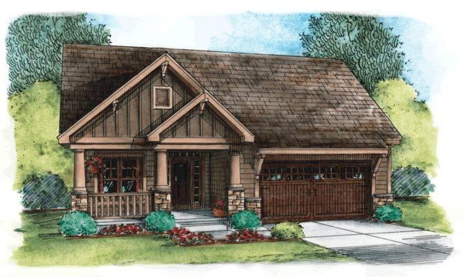 Cabin Plans Porches Joy Studio Design Best - Home Plans ...