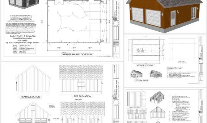 Cabin Plans Quotes