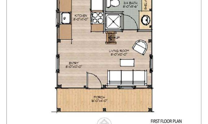 Cabin Plans Timber Frame Classic Barn Home