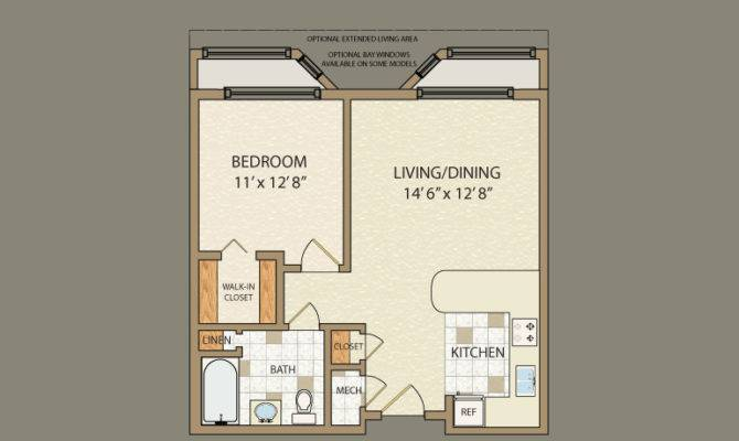 Cabin Style Home Plans House More Find Floor Plan