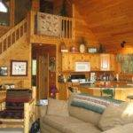Cabin Sweet All Parts Perfect Home Pinterest