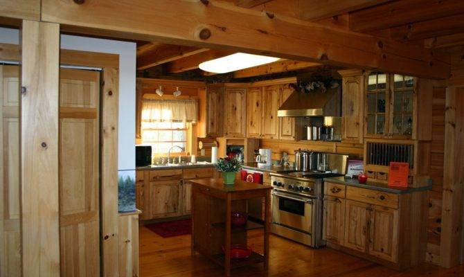 Cabinets Which Kitchen Buy Style Many