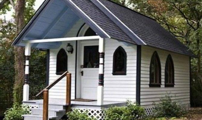 Cabins Medium Designs Joy Studio Design