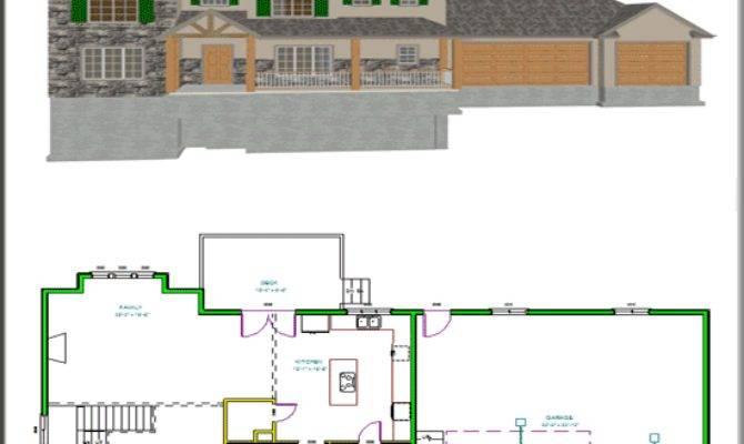 Cad House Plans Autoresponder