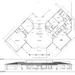 Cadman Design Uses Computer Aided Drafting Revit Architecture