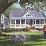 Calabash Cottage William Poole New House Ideas Pinterest