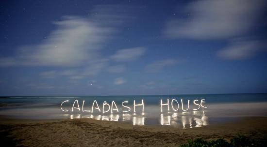 Calabash House Treasure Beach Jamaica Omd Men