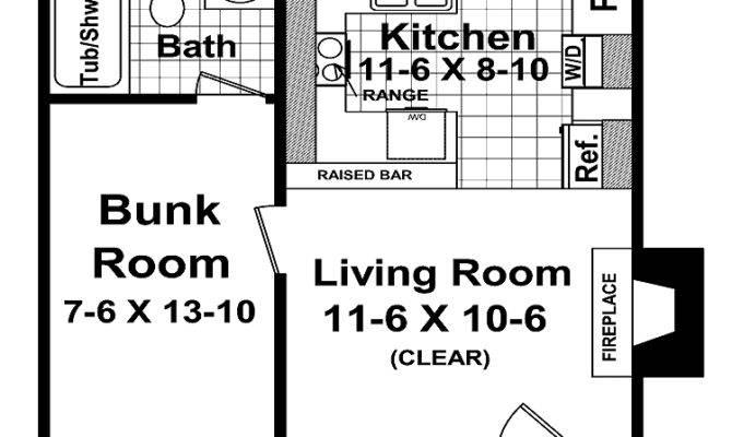 Camp House Plans Smalltowndjs
