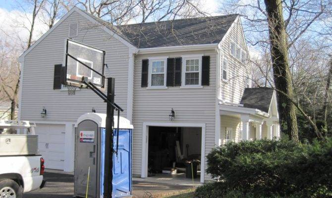 Can Help Additions Builders Bath Above More Garage Homeowners Answer