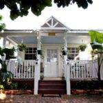 Can Historical Cottages Help Make Lake Worth Next Key West