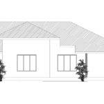 Can Your Selected Cad Block House Plan Using