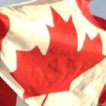 Canadian Flag Tattoo Designs