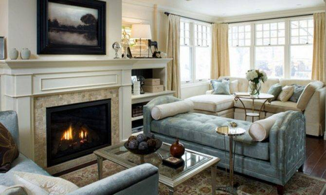 Candice Olson Fireplace Living Room Small Decorating Ideas