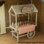 Candycart