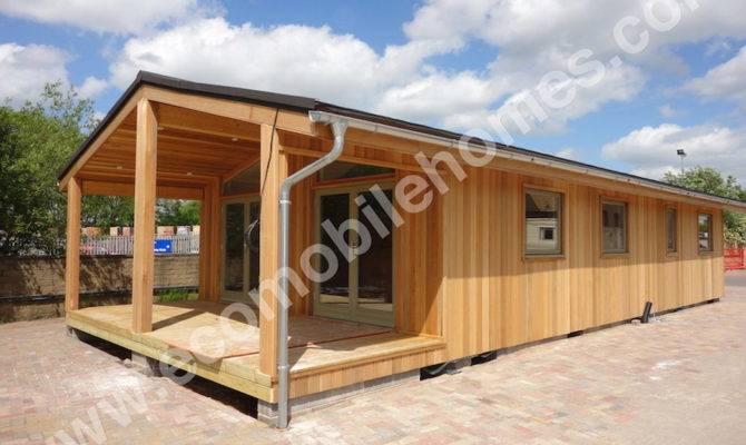 Cannock Logcabin Mobilehome Manufacturers Homes