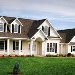 Cape Cod Davis Homes Inc