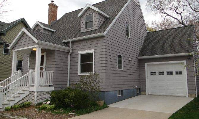 Cape Cod Home Addition Plans Homes Deco