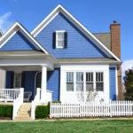 Cape Cod Home Architecture Princeton Capital Blog