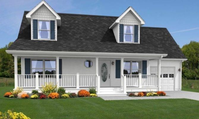 Cape Cod Homes Sale Catskills Hudson Valley