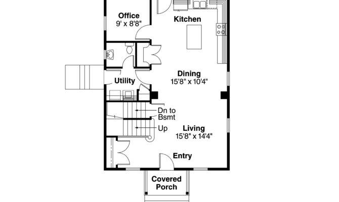 Cape Cod House Plans First Floor Master Bedroom