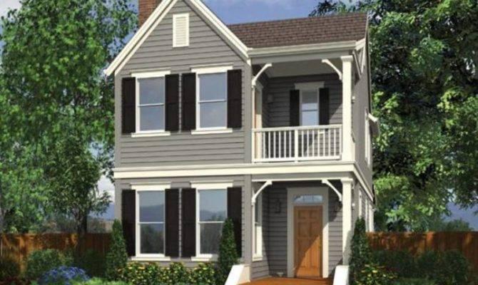Cape Cod Houses House Plans