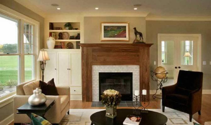 Cape Cod Interior Design Architects Home