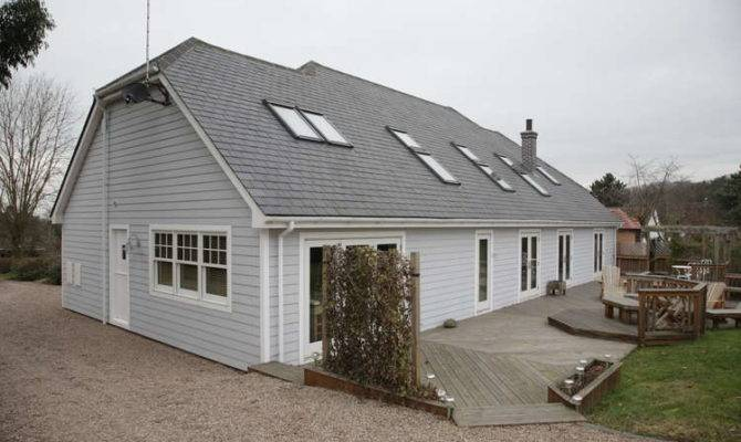 Cape Cod New England Home Plans House More