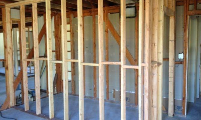 Cape Cod Ranch Renovation Closet Talk