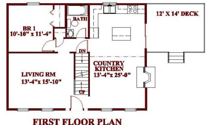 Cape Cod Style House Plan Home Renovation Ideas Pinterest