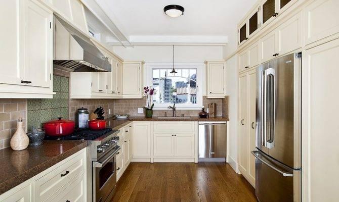 Cape Cod Style Kitchen Cabinets Kitchens Design