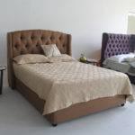 Captivating Ideas Modern Bed Designs Bedroom Kopyok
