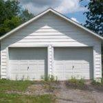 Car Detached Garage Cost Pamminv