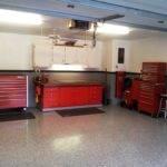 Car Garage Designs Cool Garages Custom Plans
